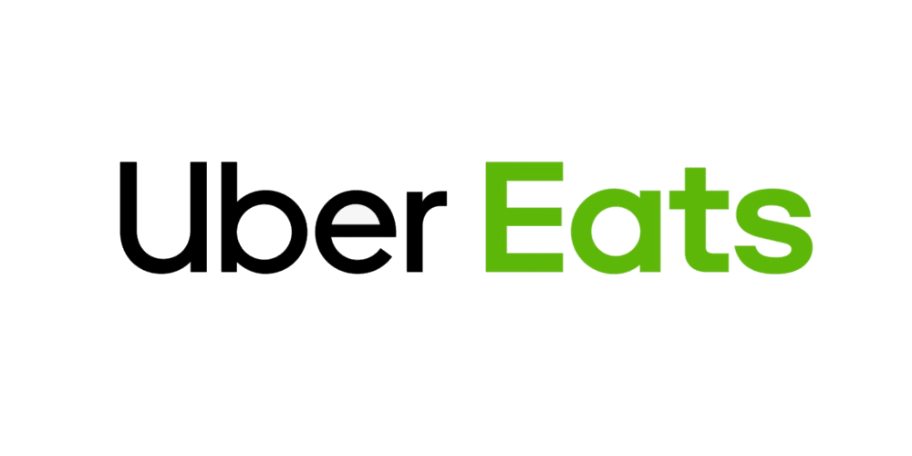 189-1891389_transparent-uber-eats-logo-png